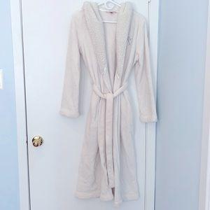 #FLASH SALE# Victoria's secret The Cozy Long Robe
